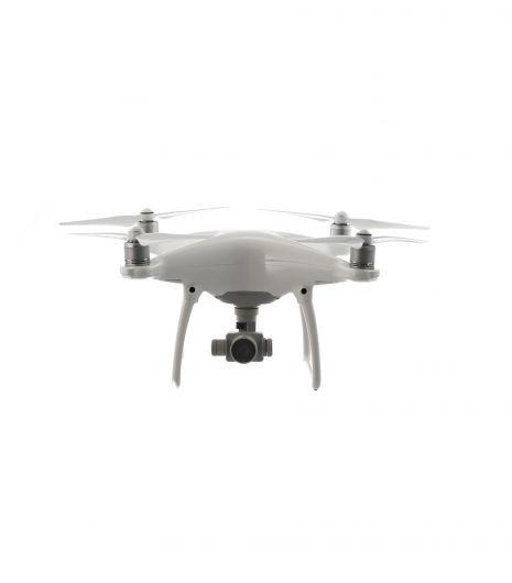 Drone Case (Demo)