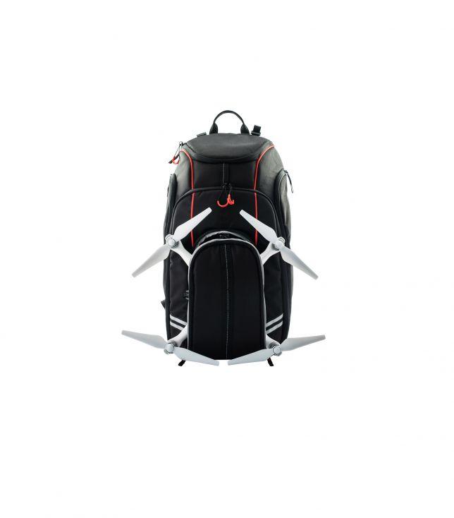 Drone Bag (Demo)